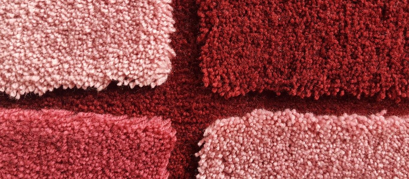 komplet dywaników łazienkowych Zodiak